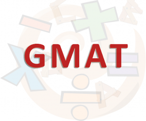 how to prepare for gmsat